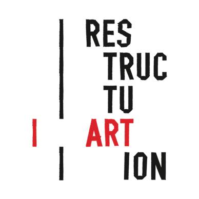 Art & Restructurations
