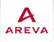 partenaire Areva