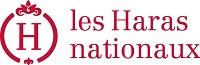 partenaire HARAS Nationaux