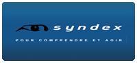partenaire Syndex