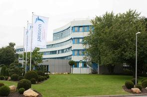 176 suppressions d'emplois chez le laboratoire Janssen