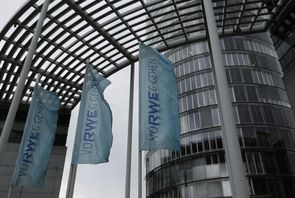 Jusqu'à 13 000 suppressions d'emplois chez l'allemand RWE d'ici à 2016