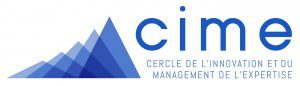CIME – Cercle de l'innovation et du management d'expertise